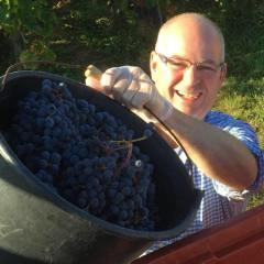 Een dag uit het leven van...: de wijnhandelaar