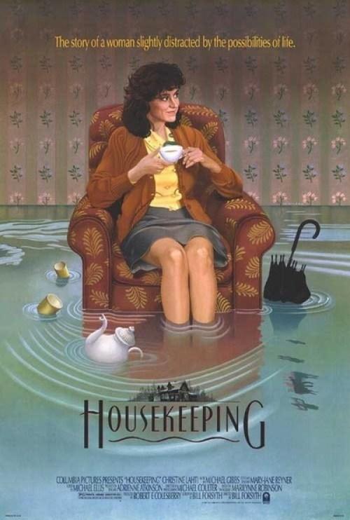 Bron foto: http://www.rogerebert.com/reviews/housekeeping-1988