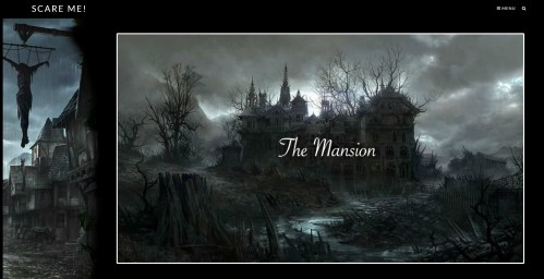 scare-me-the-mansion