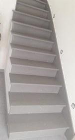 Escalier Starlight Antonucci