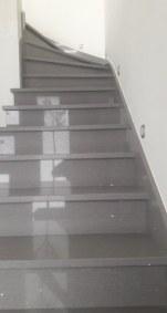 Escalier Starlight