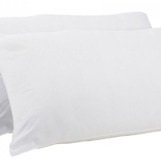 standard-2-pack-pillow-white
