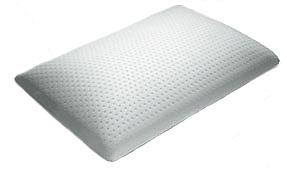comfortech-talalat-latex-pillow