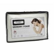 odyssey memory foam std