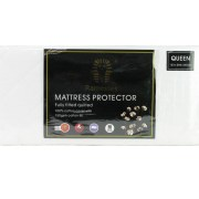 cotton-quilted-mattress-protector
