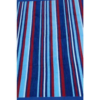 velour-beach-towel-bahamas