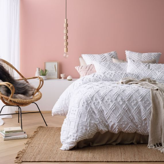 bed linen perth
