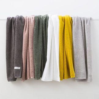 aireys-towel-range