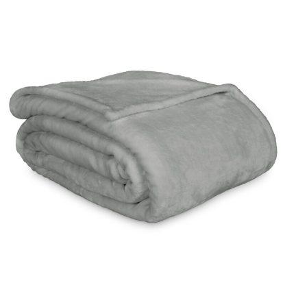 lucia-plush-blanket-silver