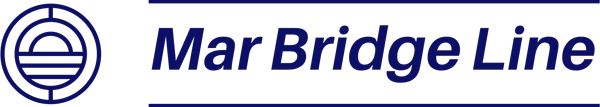 Mar Bridge Line