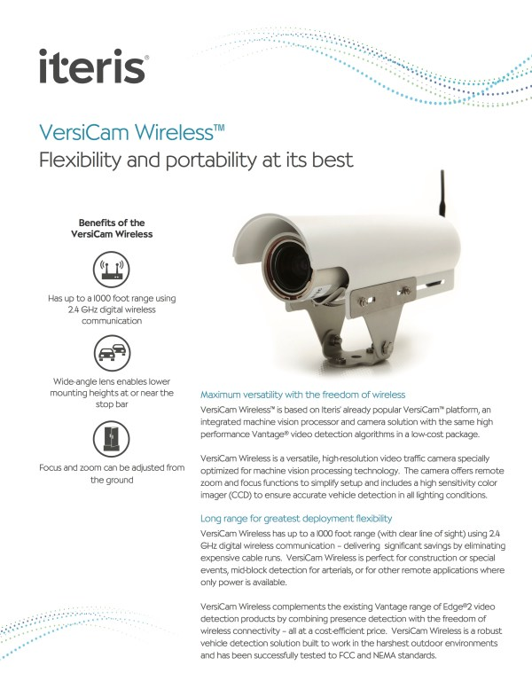 versicamwireless_final