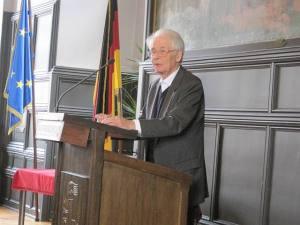 Horst-Eberhard Richter