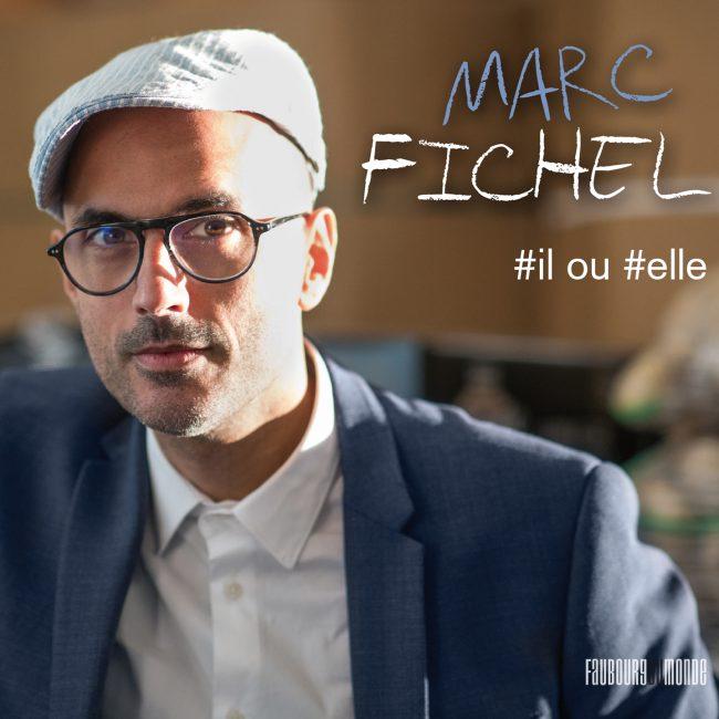 pochette_Marc_Fichel_EP_il_ou_elle_1440x1440