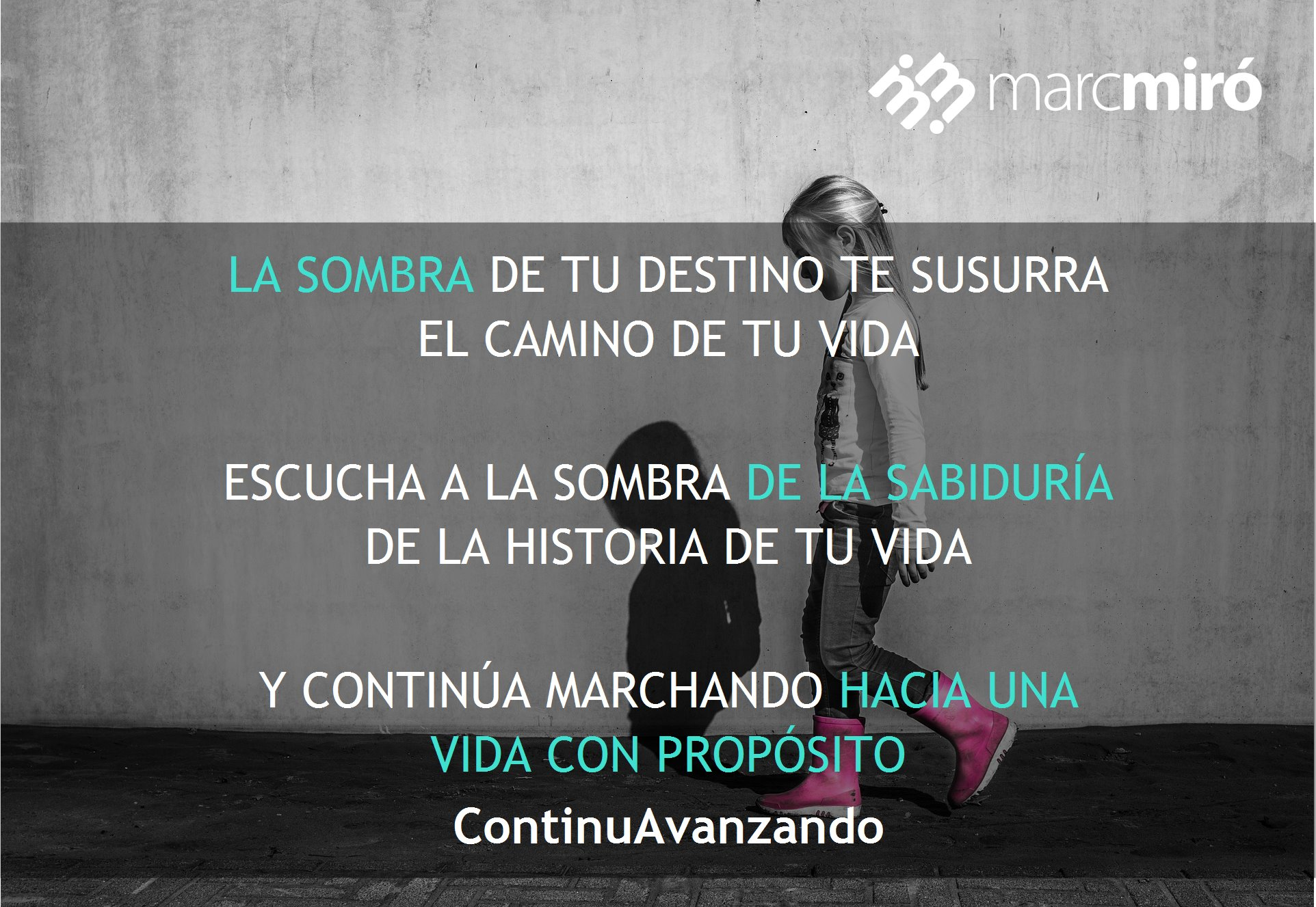 marc-miro-coach-speaker-liderazgo-prosperidad-exito-marcmiro-emprendedor-77