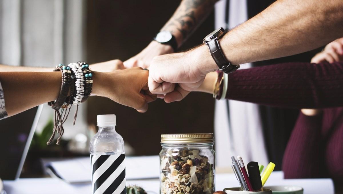 marc-miro-transformacion-liderazgo-desarrollo-personal-coaching-metas-exito-blog-11.jpg