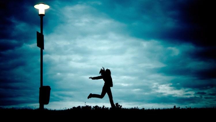 marc-miro-transformacion--liderazgo-desarrollo-personal-coaching-metas-exito-blog-19