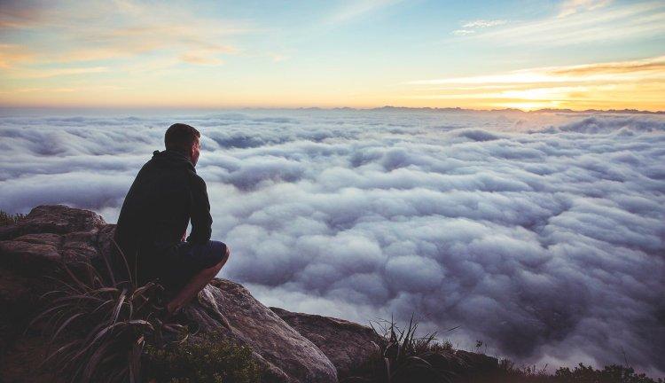 marc-miro-transformacion--liderazgo-desarrollo-personal-coaching-metas-exito-blog-2