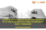 marc-miro-coach-speaker-liderazgo-mejora-marcmiro-17