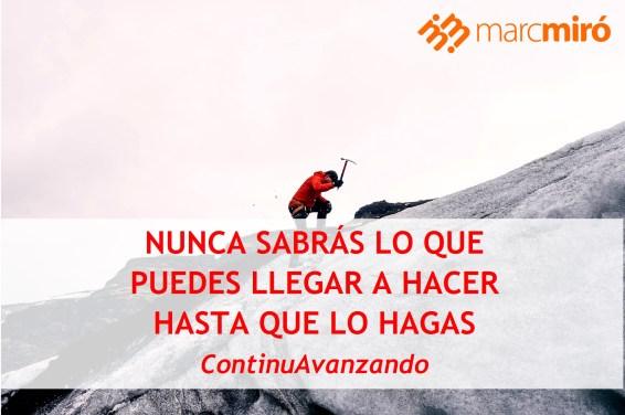 marc-miro-coach-speaker-liderazgo-mejora-marcmiro-21