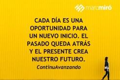 marc-miro-coach-speaker-liderazgo-mejora-marcmiro-23