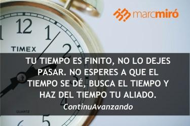 marc-miro-coach-speaker-liderazgo-mejora-marcmiro-continuavanzando-25