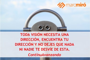 marc-miro-coach-speaker-liderazgo-mejora-marcmiro-continuavanzando-26