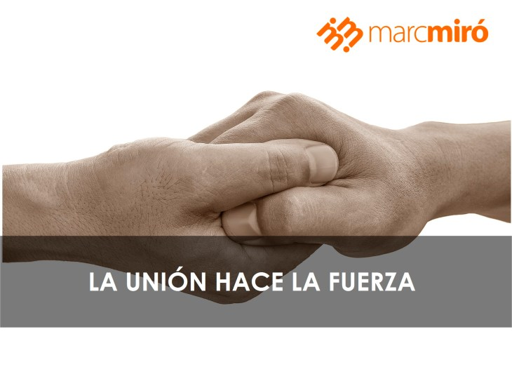 marc-miro-coach-speaker-liderazgo-mejora-marcmiro-continuavanzando-33