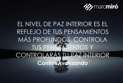 marc-miro-coach-speaker-liderazgo-mejora-marcmiro-continuavanzando-35