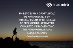 marc-miro-coach-speaker-liderazgo-mejora-marcmiro-continuavanzando-41