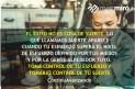 marc-miro-coach-speaker-liderazgo-prosperidad-exito-marcmiro-emprendedor-68