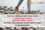 marc-miro-coach-speaker-liderazgo-prosperidad-exito-marcmiro-emprendedor-78