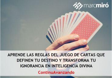 marc-miro-desarollo-personal-transformacion-liderazgo-prosperidad-exito-marcmiro-emprendedor-120