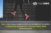 marc-miro-desarollo-personal-transformacion-liderazgo-prosperidad-exito-marcmiro-emprendedor-86