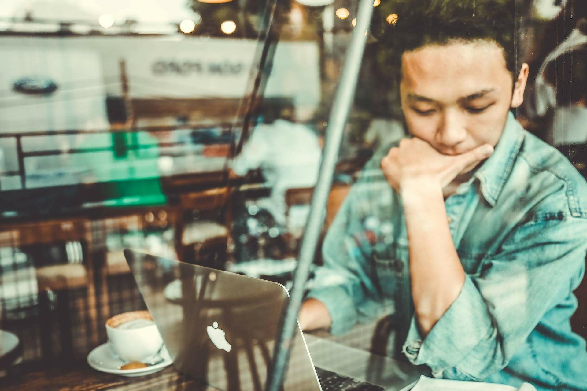 marc-miro-transformacion--liderazgo-desarrollo-personal-coaching-metas-exito-blog-31