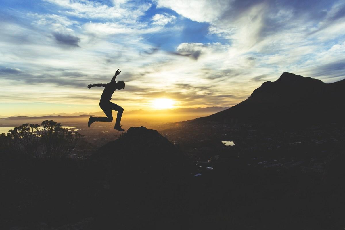 marc-miro-transformacion--liderazgo-desarrollo-personal-coaching-metas-exito-blog-54