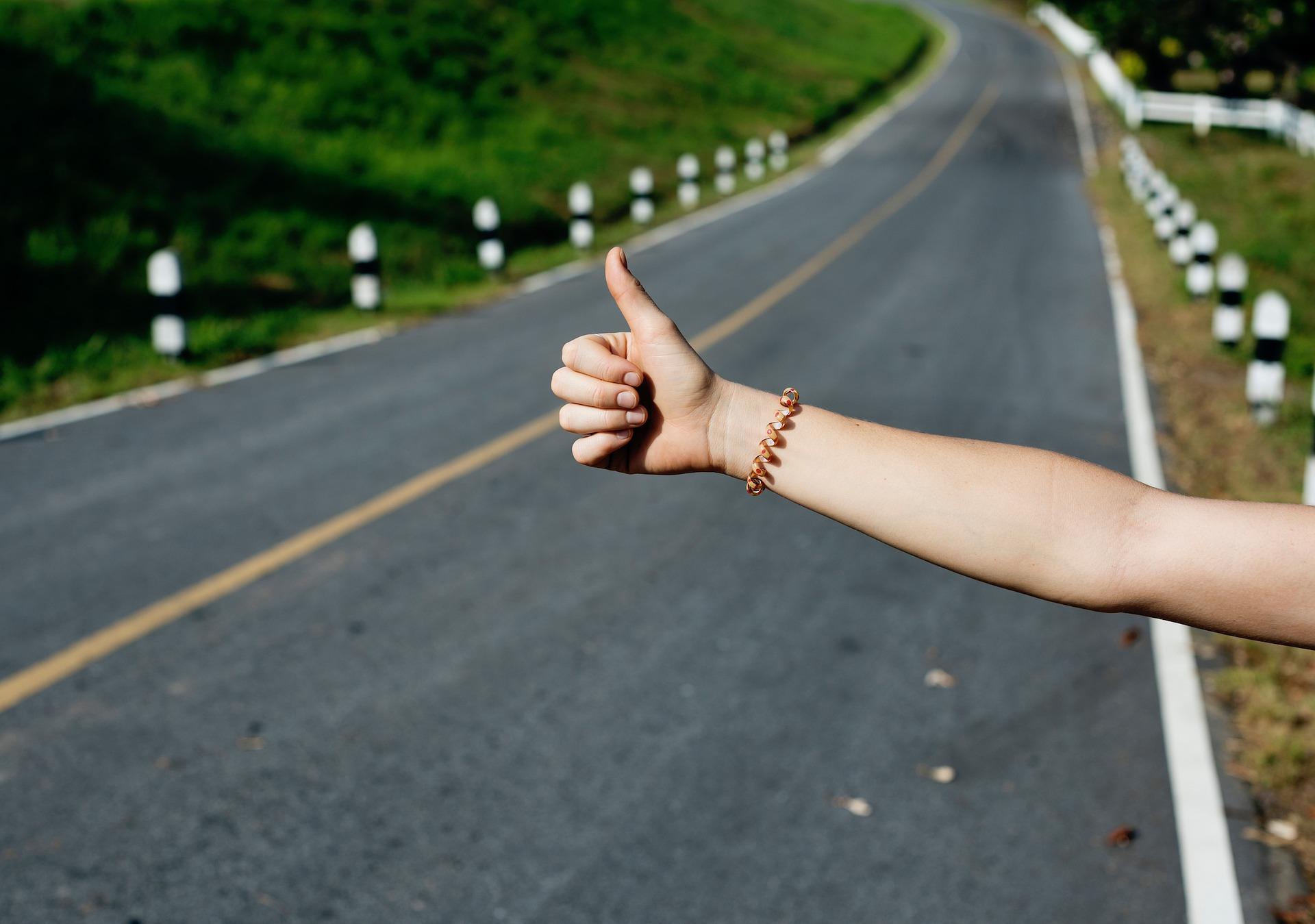 marc-miro-transformacion--liderazgo-desarrollo-personal-coaching-metas-exito-blog-63