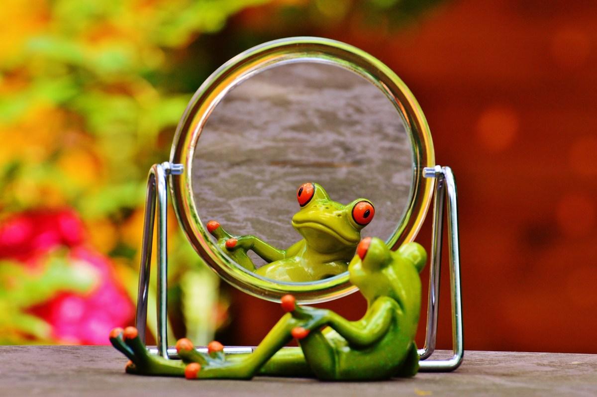 marc-miro-transformacion--liderazgo-desarrollo-personal-coaching-metas-exito-blog-70
