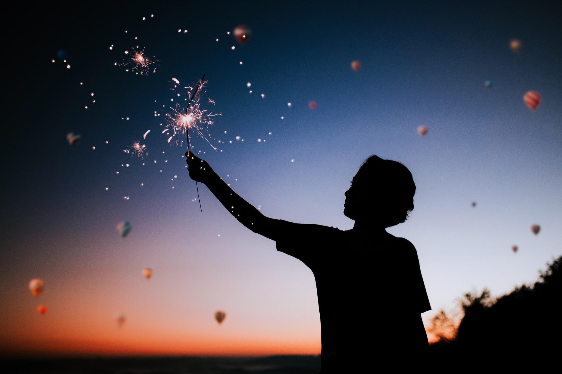 marc-miro-transformacion--liderazgo-desarrollo-personal-coaching-metas-exito-blog-124