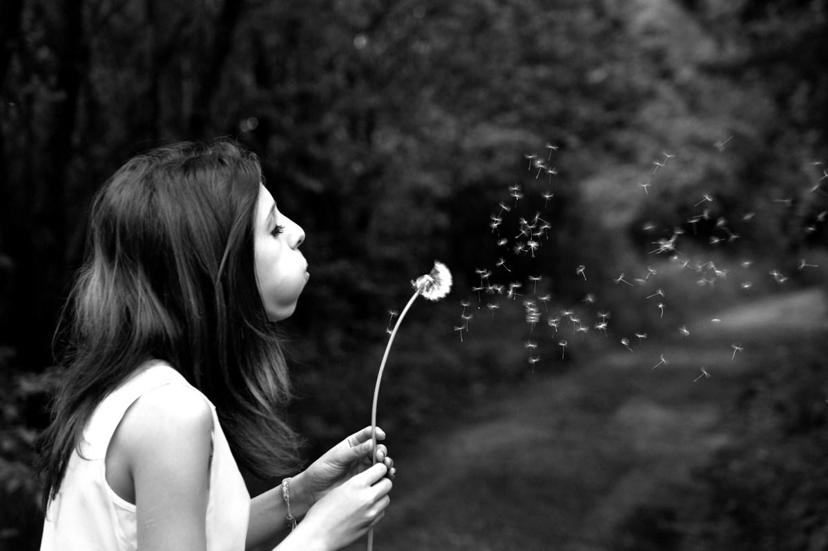 Todo es temporal, asimila este concepto, transforma tu mente y tu vida