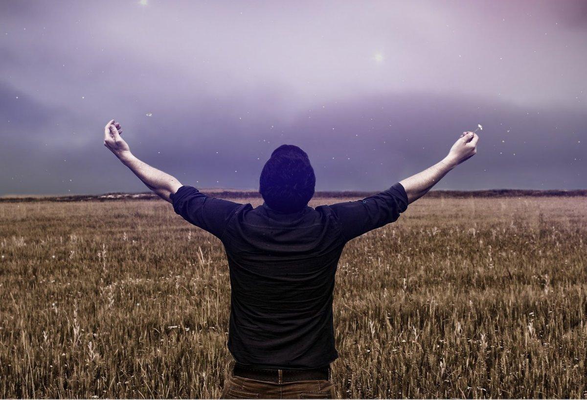 marc-miro-transformacion--liderazgo-desarrollo-personal-coaching-metas-exito-blog-172