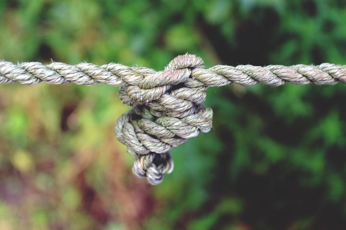 marc-miro-transformacion--liderazgo-desarrollo-personal-coaching-metas-exito-blog-174