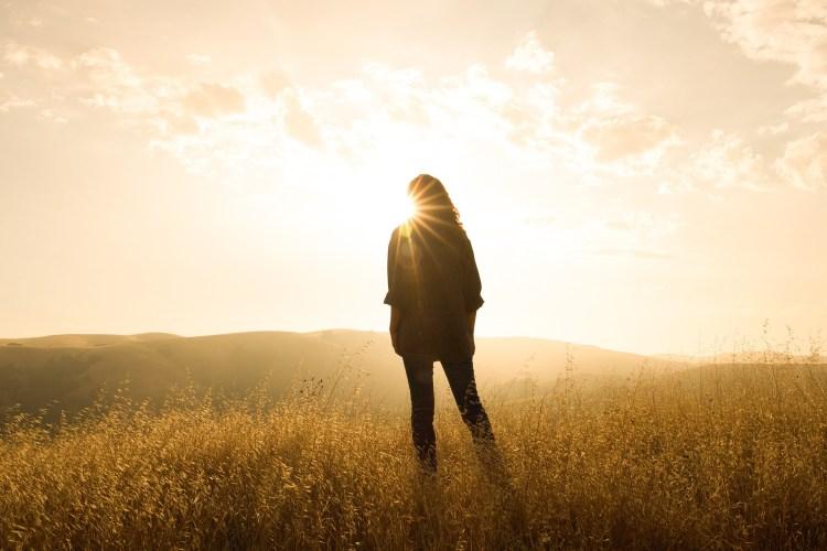 marc-miro-transformacion--liderazgo-desarrollo-personal-coaching-metas-exito-blog-180