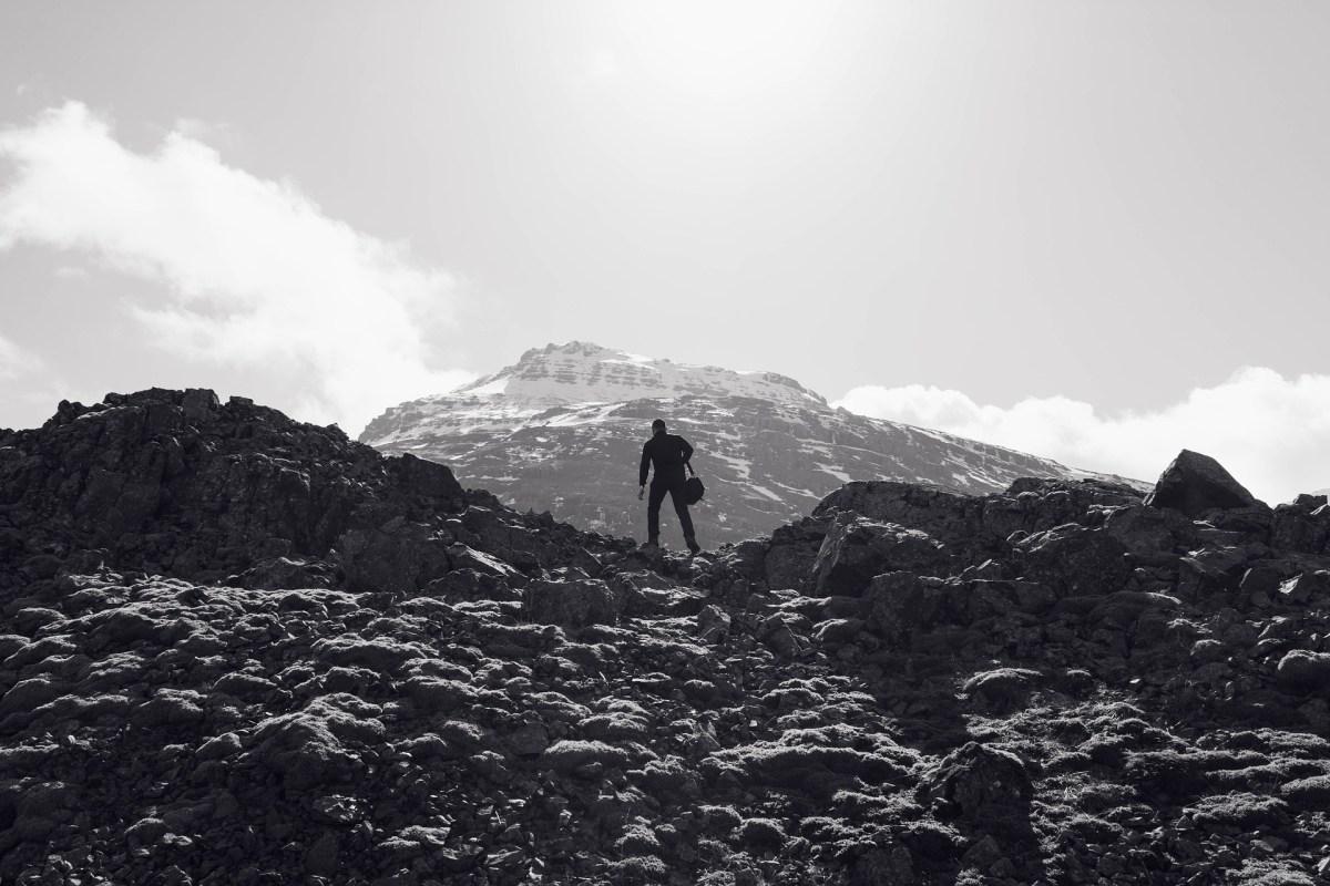 marc-miro-transformacion--liderazgo-desarrollo-personal-coaching-metas-exito-blog-181