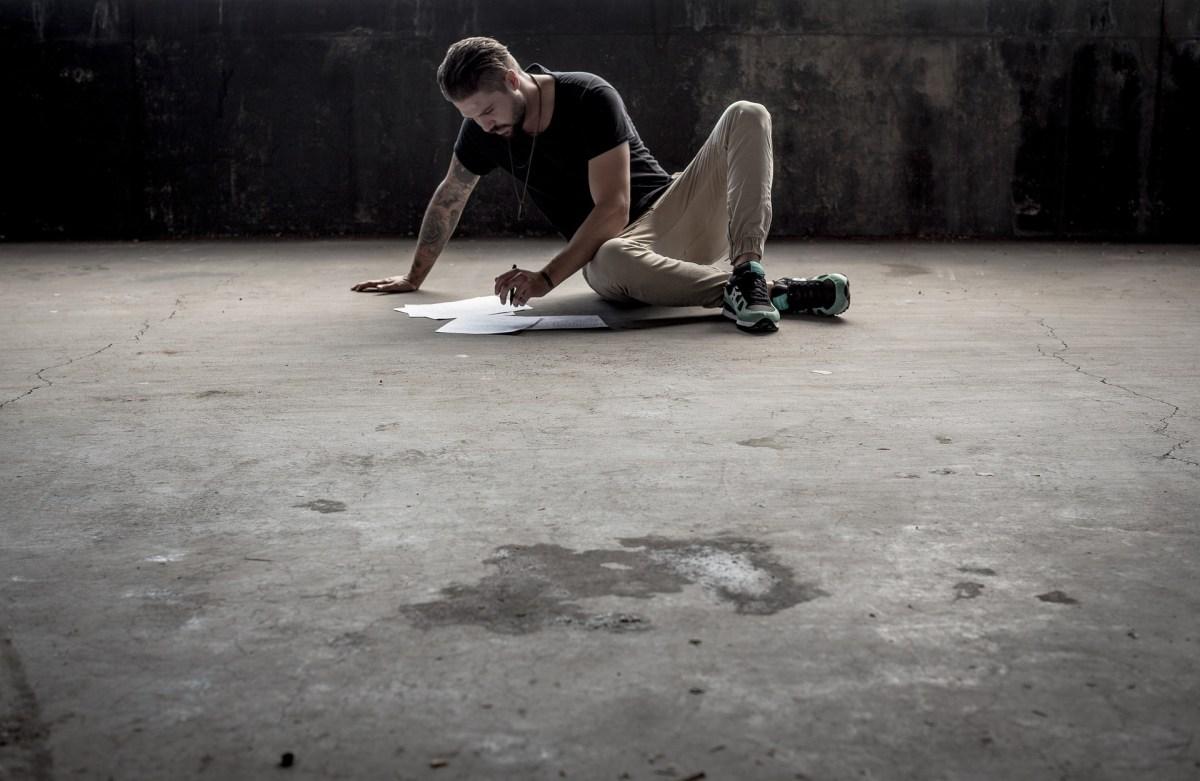 Descubre las piezas del rompecabezas de vivir una vida con propósito