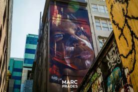 Melbourne-Australia-84