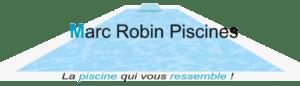 Marc Robin Piscines
