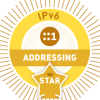 IPv6_Addressing_Star