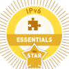 IPv6_Essentials_Star