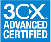 3CX Advanced Certified