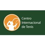 Centro Internacional de Tenis